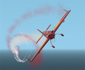 fs2002 aircraft downloads