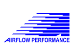 Airflow Performance